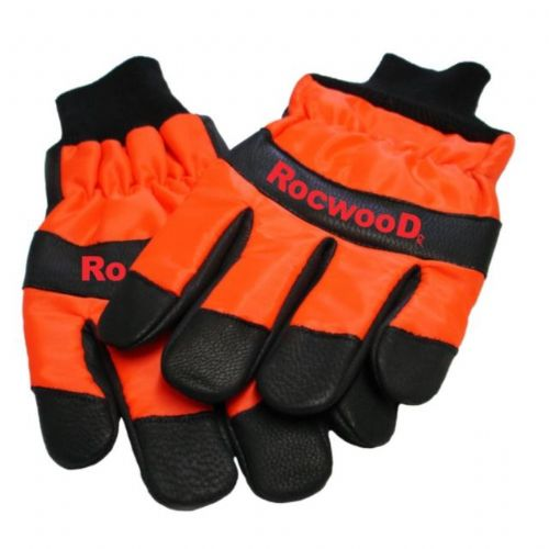 Chainsaw Protection  Gloves Product Code 02583